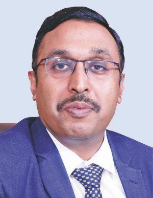 CA. Atul Gupta, <br>President, ICAI