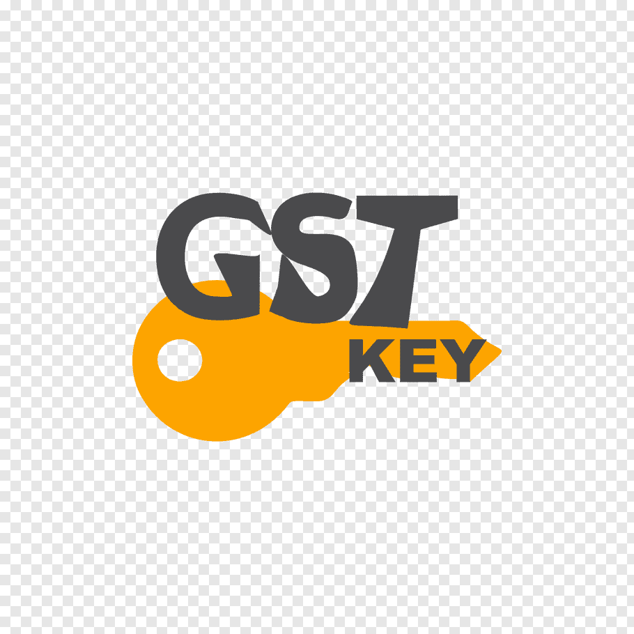 Arrangement GST Annual Return Software for Members in Practice/CA Firms