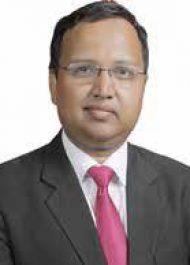 CA. ( Dr.)  Sanjeev Kumar Singhal , FCA