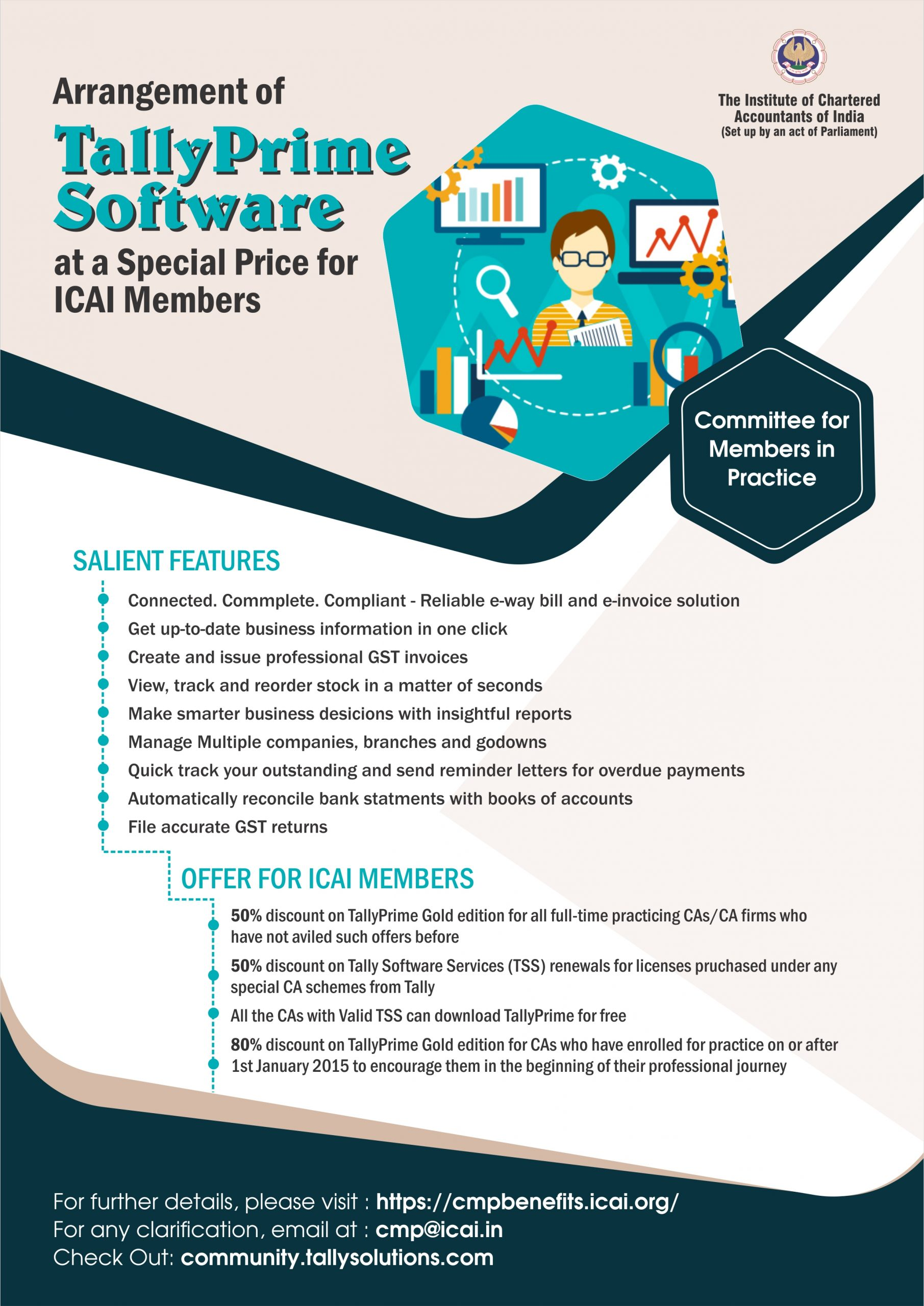 Tally Software Flyer (1)
